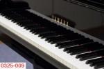 17年3月25日 なかよしリトミック&ピアノ教室 春の発表会(前半 ソロ)