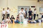 17年6月10日神戸インターナショナルスクール SPORTS DAY(2)
