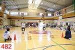 17年6月10日神戸インターナショナルスクール SPORTS DAY(3)