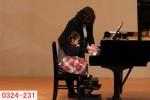 18年3月24日 なかよしリトミック&ピアノ教室 春の発表会(第2部プログラム1~29)