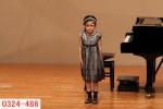 18年3月24日 なかよしリトミック&ピアノ教室 春の発表会(第2部プログラム30~46)