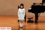 18年3月24日 なかよしリトミック&ピアノ教室 春の発表会(第3部プログラム1~24)