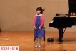 18年3月24日 なかよしリトミック&ピアノ教室 春の発表会(第3部プログラム25~41)
