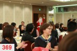 18年12月15日KOBE INTERNATIONAL SCHOOL Christmas Concert(3)