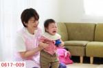 19年6月17日 ママズケア ベビーマッサージさくら夙川 ベビー&キッズクラス