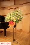 19年7月21日 前橋音楽教室 Summer Concert ①(本番)