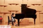 19年7月21日 前橋音楽教室 Summer Concert ②(リハーサル風景)